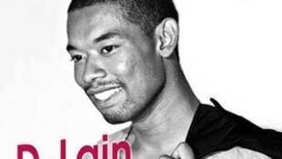 Le chanteur malgache s'est récemment imposé au concours de chant d'Abidjan