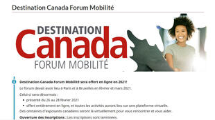 forum-destination-canada