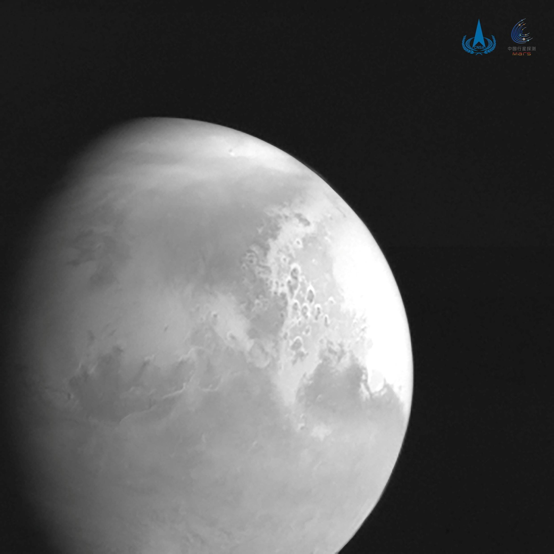 2021-02-05T140738Z_2028432264_RC2EML905JDA_RTRMADP_3_SPACE-EXPLORATION-CHINA-MARS