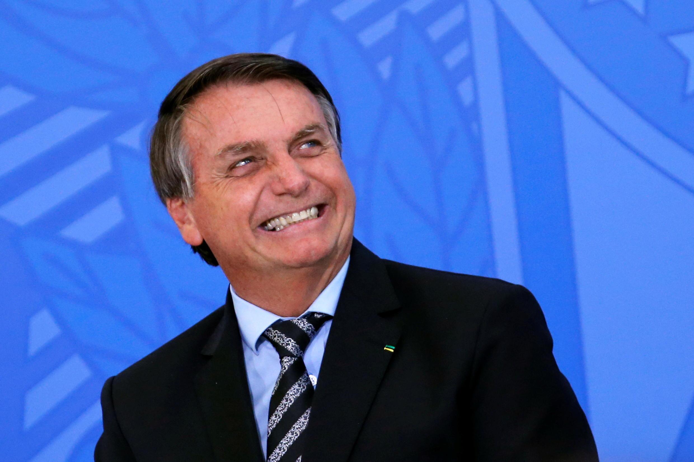 2020-11-26T205625Z_2027312841_RC28BK9X9MY0_RTRMADP_3_BRAZIL-POLITICS