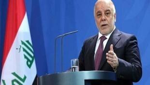 بغداد به دنبال معافیت از تحریمهای آمریکا علیه ایران است