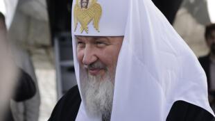 Патриарх Русской Православной Церкви Кирилл отказался ехать в Польшу на празднование Всемирного дня молодежи летом 2016 года.