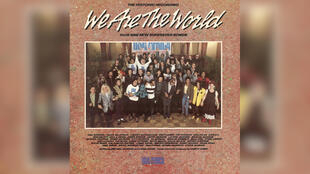we-are-the-worl-album-cover