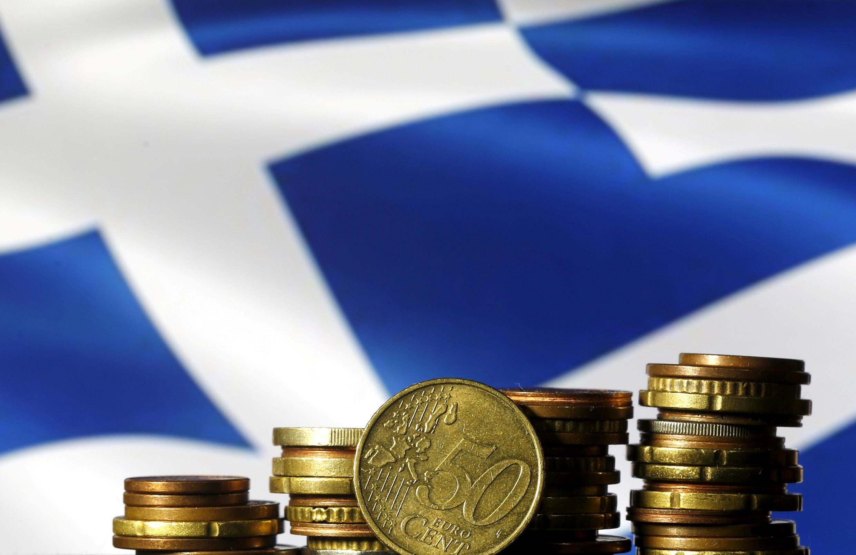 Les créanciers sont de retour en Grèce dès la semaine prochaine pour vérifier que le gouvernement se conforme à leurs exigences.