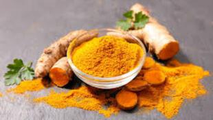زردچوبه، از مهمترین ادویههائی است که در هند تولید و مصرف شده و به کشورهای دیگر صادر میشود