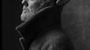 Glen Hansard releases his 4th solo album This Wild Willing 12 April 2019