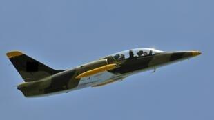 យន្តហោះស៊ើបការណ៍ L-39 (រូបភាពទូទៅ)