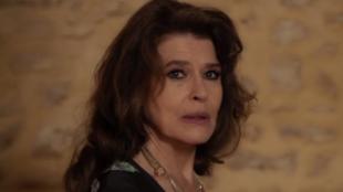 Fanny Ardant incarne le rôle d'une transsexuelle qui tente de renouer avec son fils dans «Lola Pater».