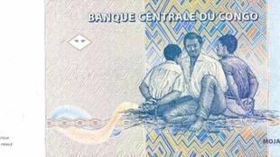 Le franc congolais ne cesse de se déprécier depuis le mois de mai.