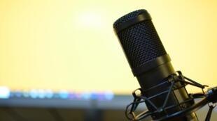 Les podcasts sont de plus en plus prisés sur internet.