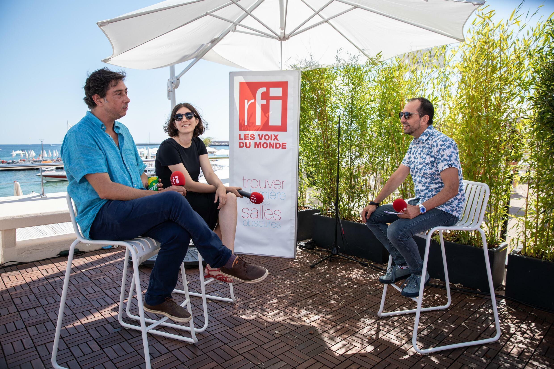 RFI  Miguel Martin & invités FIF2021 Juillet 2021 © Anthony Ravera.jpg-9989