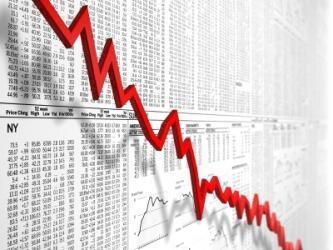 Os indicadores econômicos devem permanecer em baixa na União Europeia em 2013, segundo previsões da Comissão Europeia divulgadas nesta sexta-feira, 22 de fevereiro de 2013.
