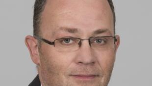 Zlatko Hasanbegović n'a jamais caché ses opinions révisionnistes.