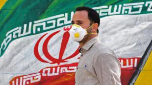 L'Iran multiplie les mesures pour lutter contre l'épidémie de coronavirus.