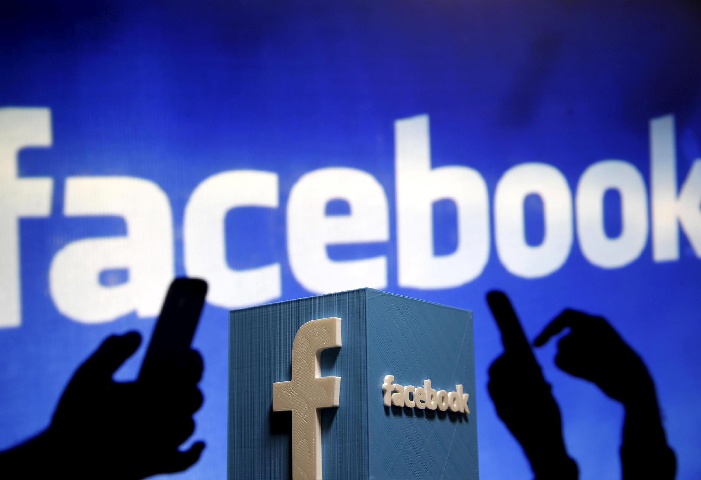 Facebook est confrontée à une grogne d'utilisateurs, suite au scandale Cambridge Analytica.