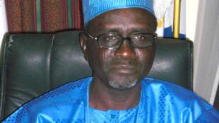 Ministan Ilimi, Tsohon Gwamnan Jihar Kano Malam Ibrahim Shekarau