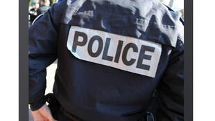 Victims or perpetrators? The French police force is under pressure.