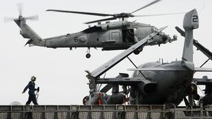 Trang bị vũ khí hiện đại là một chiến lược quân sự của các nước Đông Nam Á hiện nay.