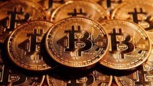 آیا بیت کوین پول مرجع آینده جهان خواهد شد؟