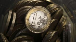 Economía y finanzas