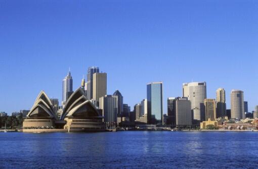 Dans les trente ans, le nombre des plus de 65 ans aura doublé, celui des plus de 85 ans triplera, en Australie.