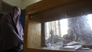 Les Egyptiens sont attendus aux urnes en mars pour le référendum sur les amendements de la Constitution.