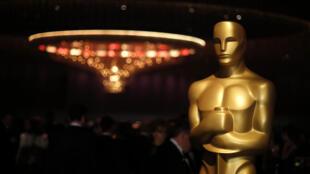 La 85° ceremonia de los Oscar tuvo lugar en la noche del 24 al 25 de febrero de 2013 en el Dolby Theater de Los Ángeles.