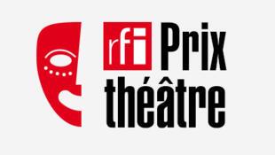 Prix RFI Théâtre 2020