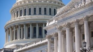La Chambre des représentants des Etats-Unis a approuvé mercredi le blocage d'une vente d'armes d'une valeur de plus de 8 milliards de dollars à l'Arabie saoudite.