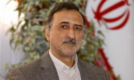 فخرالدین احمدی دانش آشتیانی، چهارمین گزینه پیشنهادی حسن روحانی، رئیسجمهور ایران برای وزارت علوم، تحقیقات و فنآوری