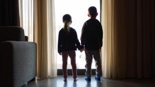 Enfant malade ou handicapé : impact sur la fratrie