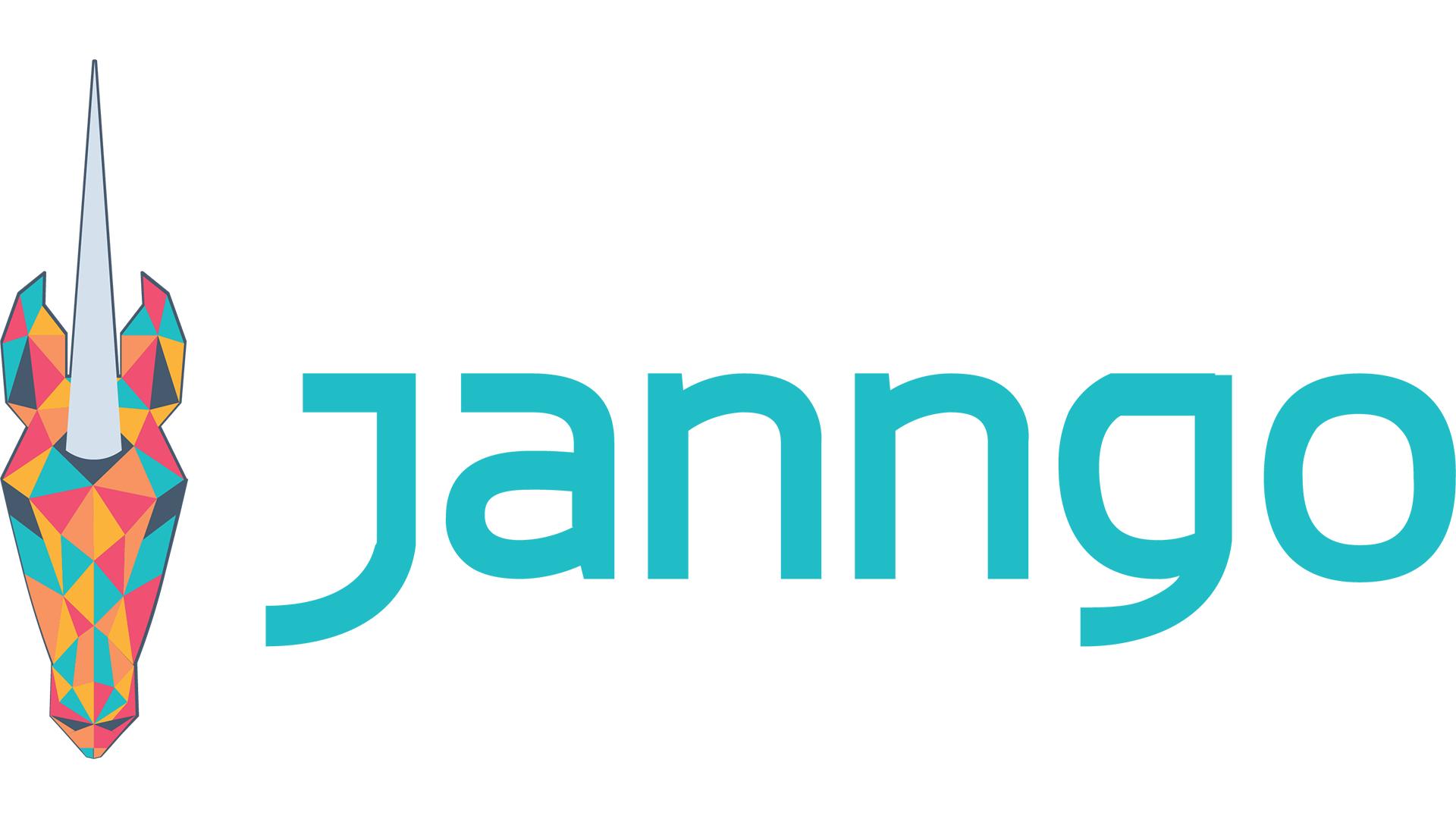 La start-up Janngo a été créée en 2018.