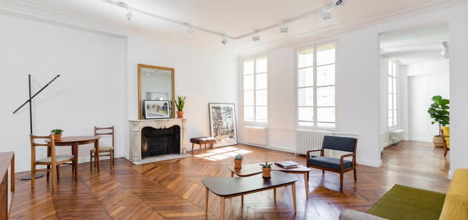 К 2022-му году налог на«первое»жилье должен быть отменен для всех арендаторов и владельцев жилья во Франции