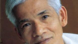 Le témoignage d'Ong Thong Hoeung a permis d'entendre la voix des victimes.