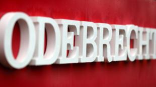 Un juez colombiano dictó una millonaria condena contra Odrebrecht.