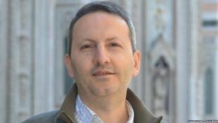 دکتر احمدرضا جلالی