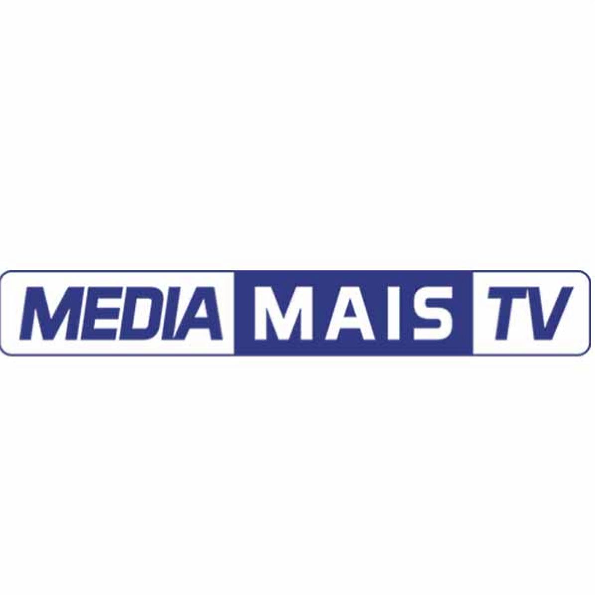 A Media Mais TV julga ter sido alvo de tentativa de sabotagem.