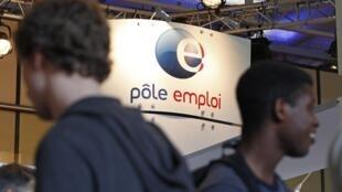Jovens estão entre os mais afetados pelo desemprego