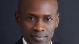 Sambe Lo, directeur du département Régie extérieure chez Affinity Media.