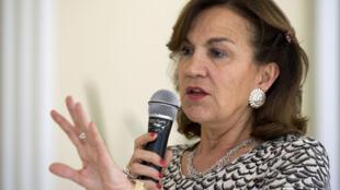 Elisabeth Beton-Delègue,