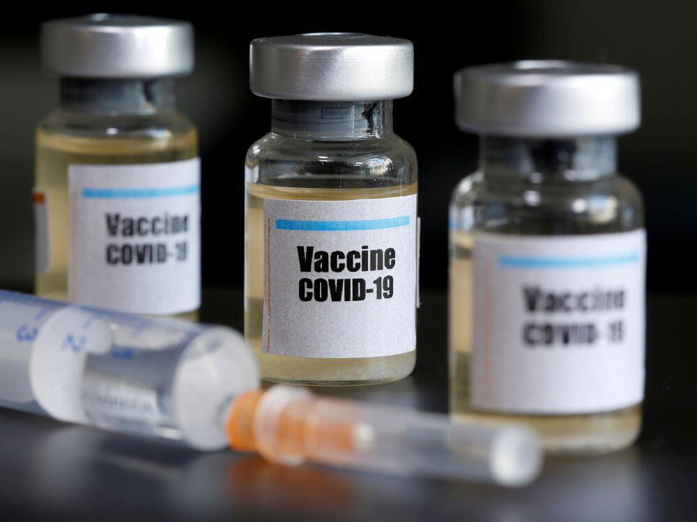 cover-r4x3w1000-5ec6517fb7ce1-coronavirus-resultats-prometteurs-pour-un-vaccin