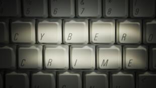 L'opération de piratage informatique «Mouchard Ténébreux» a touché plus de 30 secteurs d'activité partout dans le monde.