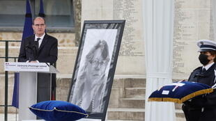 2021-04-30T084953Z_1308408072_RC286N9B1CTG_RTRMADP_3_FRANCE-SECURITY-TRIBUTE