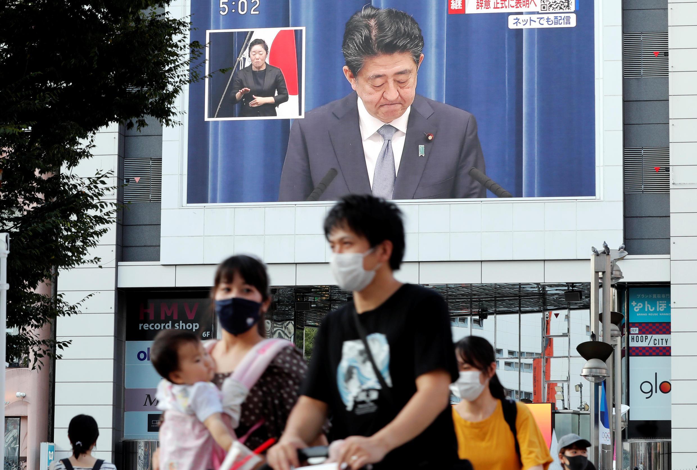 2020-08-28T082546Z_415520839_RC2WMI92FBAX_RTRMADP_3_JAPAN-POLITICS-ABE