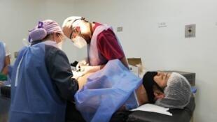 Vasectomia procedimento-1