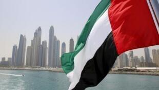 cover-r4x3w1000-5ba7bcbc20dc0-ahvaz-les-emirats-arabes-unis-refutent-les-accusations-de