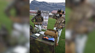 SC29-anges-gardiens-sanitaires-armee-defense-2021