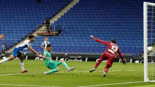 Real Madrid - Futebol - Casemiro - Football - Liga espanhola - Desporto