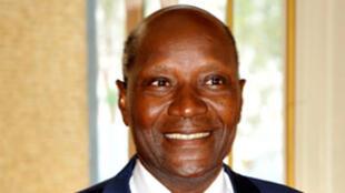 Daniel Kablan Duncan, vice-président ivoirien, a été exclu du PDCI sur décision du conseil de discipline du parti.