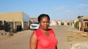 Santé Afrique du Sud